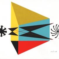 1950s_geometric_3_serigraph